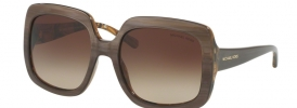 Michael Kors MK 2036 HARBOR MIST Sunglasses