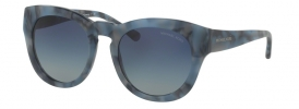 Michael Kors MK 2037 SUMMER BREEZE Sunglasses