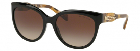 Michael Kors MK 2083 PORTILLO Sunglasses