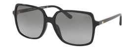 Michael Kors MK 2098U ISLE OF PALMS Sunglasses