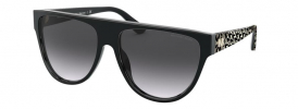 Michael Kors MK 2111 BARROW Sunglasses