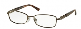 Michael Kors MK 3002B MALDIVES Discontinued 11331 Prescription Glasses