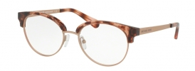 Michael Kors MK 3013 ANOUK Prescription Glasses