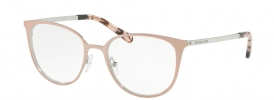 Michael Kors MK 3017LIL Prescription Glasses