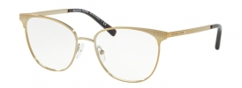Michael Kors MK 3018NAO Prescription Glasses