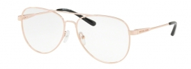 Michael Kors MK 3019 PROCIDA Prescription Glasses