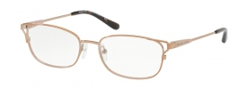 Michael Kors MK 3020SAN VICENTE Prescription Glasses