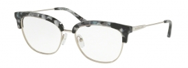 Michael Kors MK 3023 GALWAY Prescription Glasses