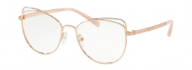 Michael Kors MK 3025 SANTIAGO Prescription Glasses