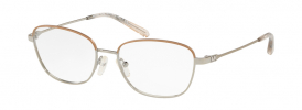 Michael Kors MK 3027KEY LARGO Prescription Glasses