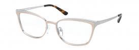Michael Kors MK 3038 VALLARTA Prescription Glasses