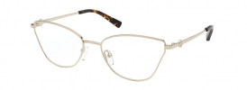 Michael Kors MK 3039 TOULOUSE Prescription Glasses