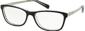 Michael Kors MK 4017 NEVIS Prescription Glasses