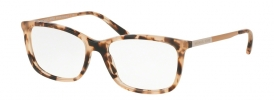Michael Kors MK 4030 VIVIANNA II Prescription Glasses