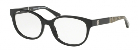 Michael Kors MK 4032 RANIA III Prescription Glasses