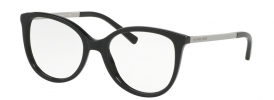 Michael Kors MK 4034 ANTHEIA Prescription Glasses