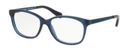 Michael Kors MK 4035 AMBROSINE Prescription Glasses