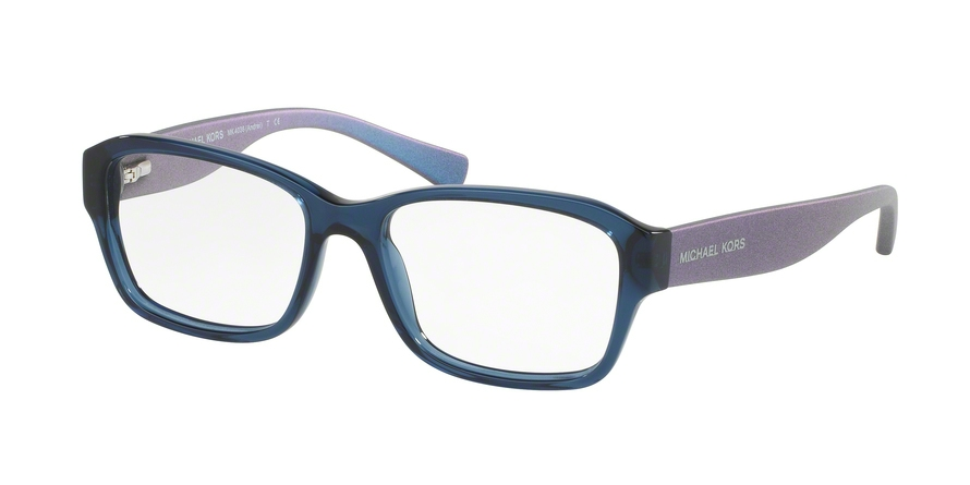 341c46221ac Michael Kors Mk869 039 49 Prescription Glasses Shade Station