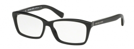 Michael Kors MK 4038 LYRA Prescription Glasses