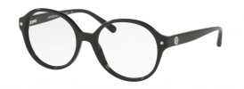 Michael Kors MK 4041KAT Prescription Glasses