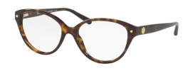 Michael Kors MK 4042KIA Prescription Glasses