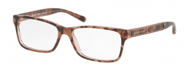 Michael Kors MK 4043KYA Prescription Glasses