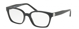 Michael Kors MK 4049VAL Prescription Glasses