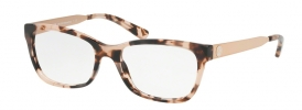 Michael Kors MK 4050 MARSEILLES Prescription Glasses