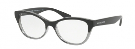 Michael Kors MK 4051 SALAMANCA Prescription Glasses