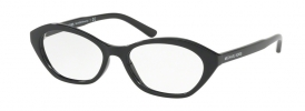 Michael Kors MK 4052 MINORCA Prescription Glasses