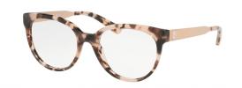 Michael Kors MK 4053 GRANADA Prescription Glasses