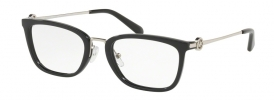 Michael Kors MK 4054 CAPTIVA Prescription Glasses