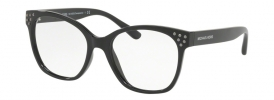 Michael Kors MK 4055 CHESAPEAKE Prescription Glasses