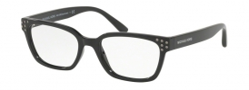 Michael Kors MK 4056 VANCOUVER Prescription Glasses