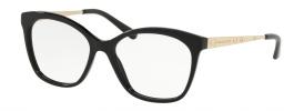 7d133c631bd Michael Kors MK 4057 ANGUILLA Prescription Glasses