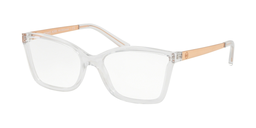 Michael Kors Mk 4058 Caracas Prescription Glasses From