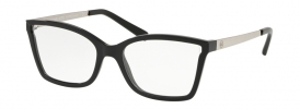 Michael Kors MK 4058 CARACAS Prescription Glasses