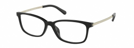 Michael Kors MK 4060U TELLURIDE Prescription Glasses