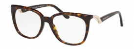 Michael Kors MK 4062 CANNES Prescription Glasses