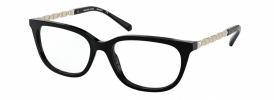 Michael Kors MK 4065 MEXICO CITY Prescription Glasses