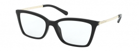 Michael Kors MK 4069U HONG KONG Prescription Glasses