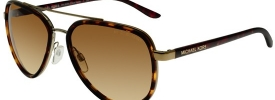 Michael Kors MK 5006 PLAYA NORTE Sunglasses