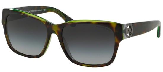 520a3deacd3ef Michael Kors MK 6003 SALZBURG Sunglasses