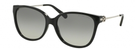 Michael Kors MK 6006 MARRAKESH Sunglasses