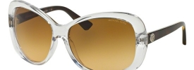 Michael Kors MK 6018 HANALEI BAY Sunglasses
