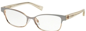 Michael Kors MK 7004 PALOS VERDES Prescription Glasses