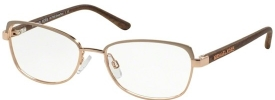 Michael Kors MK 7005 GRACE BAY Prescription Glasses