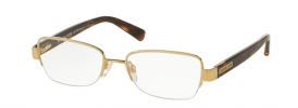 Michael Kors MK 7008 MITZI IV Prescription Glasses