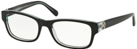 Michael Kors MK 8001 RAVENNA Prescription Glasses
