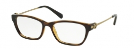 Michael Kors MK 8005 DEER VALLEY Prescription Glasses